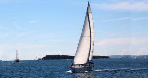 Assicurazione all risks imbarcazioni