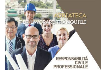 Responsabilità Civile Professionale