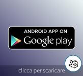 Android App Adriateca