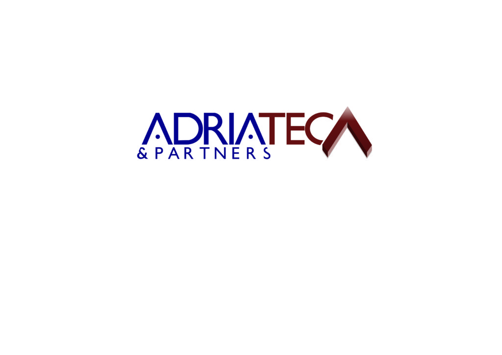 Adriateca & Partners logo