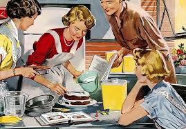 Assicurazione Infortuni domestici come funziona