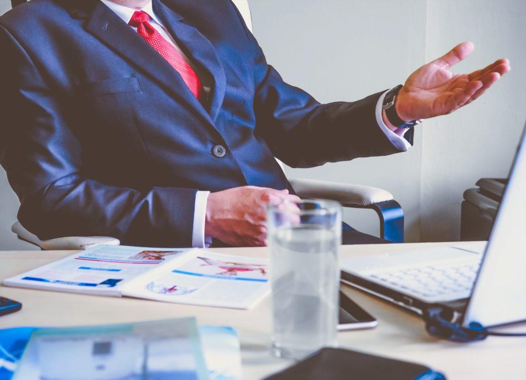 Assicurazione D&O Adriateca Brokeraggio Assicurativo
