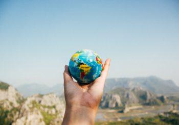 Cosa c'è da sapere sulle polizze assicurazione viaggi